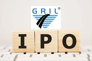 GR Infraprojects IPO Review cover