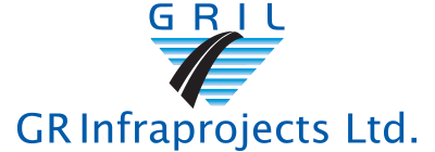 GR Infraprojects Logo | GR Infraprojects IPO review