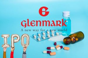 Glenmark Life Sciences IPO review cover