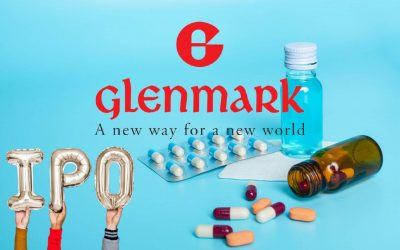 Glenmark Life Sciences IPO Review 2021 – IPO Date, Offer Price & Details!