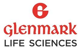 Glenmark Life Sciences Logo