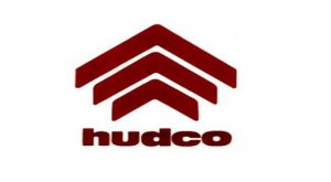 HUDCO Logo | Top Housing Finance Companies