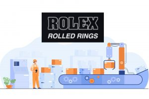 Rolex Rings IPO review cover
