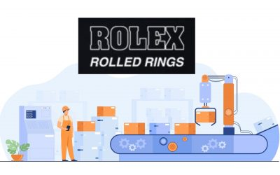 Rolex Rings IPO Review 2021 – IPO Date, Offer Price & Details!