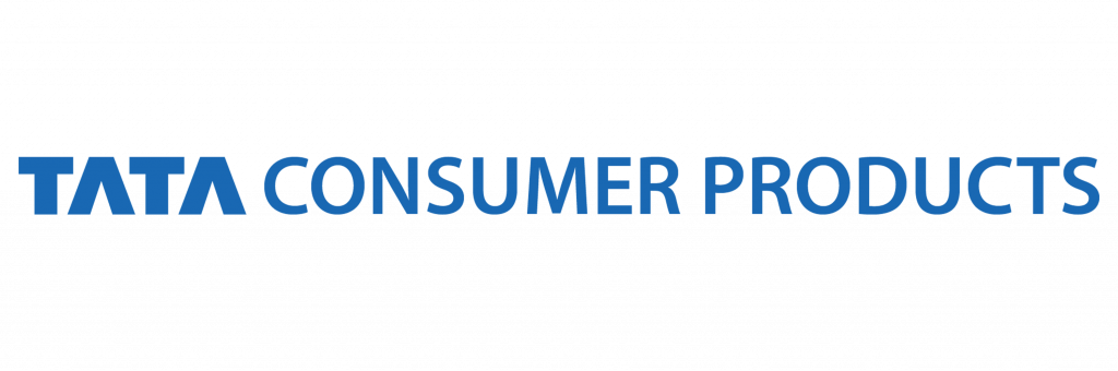 Tata Consumer Products Logo | Food and Beverage Stocks