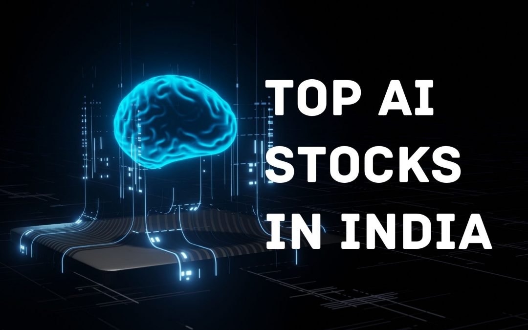 Top Artificial Intelligence Stocks for 2021 in India!
