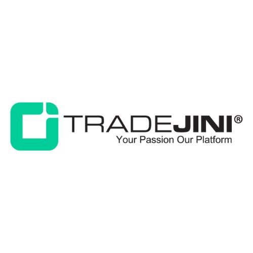 Tradejini