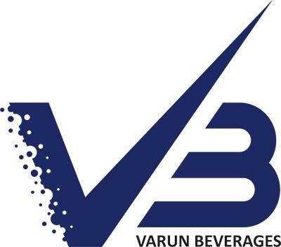 Varun Beverages Logo