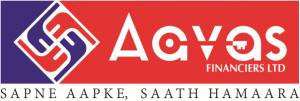 Aavas Financial Ltd | Top Housing Finance Companies