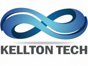 Kellton Tech Logo | Artificial Intelligence Stocks