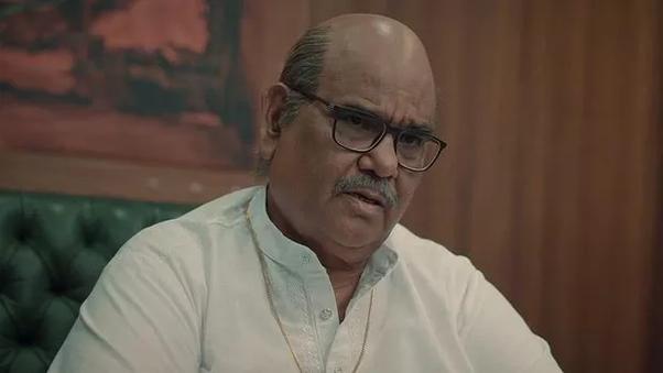 Manu Manek aka the Cobra of the Indian Stock Market