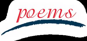poems signapore