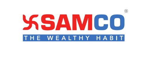 samco logo broker