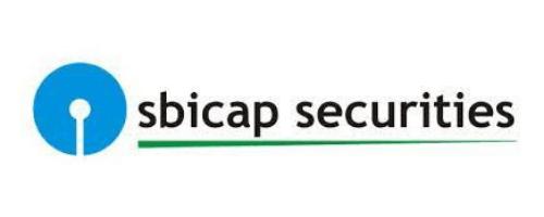 sbicap securities logo broker