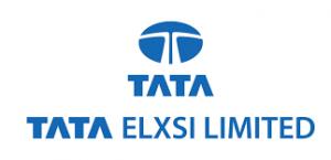 Tata Elxsi Ltd Logo | Artificial Intelligence Stocks