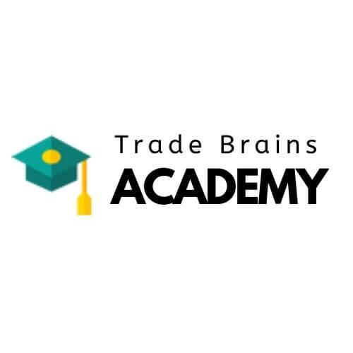 trade brains portal
