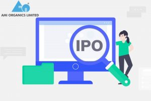 Ami Organic IPO review cover image