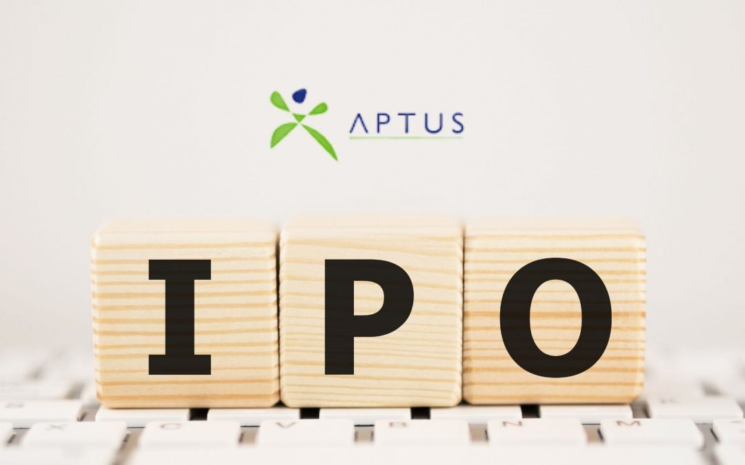 Aptus Value Housing Finance IPO Review 2021 – IPO Date, Offer Price & Details!