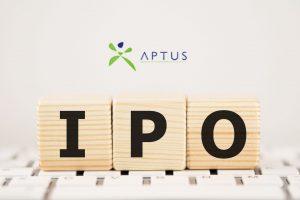Aptus Value Housing Finance IPO cover