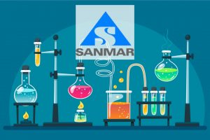 Chemplast Sanmar IPO review cover