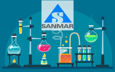 Chemplast Sanmar IPO Review 2021 – IPO Date, Offer Price & Details!