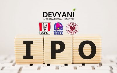 Devyani International IPO Review 2021 – IPO Date, Offer Price & Details!