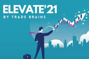 ELEVATE'21 - The Only Event You need to Make You Market-Ready!