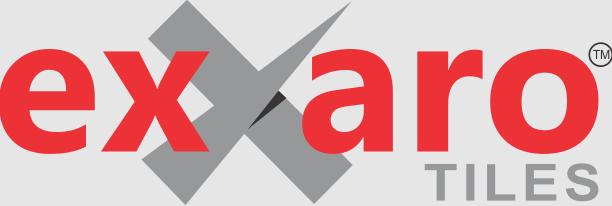 Exxaro Tiles logo