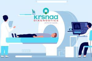 Krsnaa Diagnostics IPO Review cover