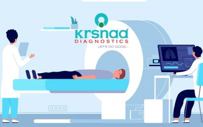 Krsnaa Diagnostics IPO Review 2021 – IPO Date, Offer Price & Details!