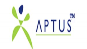 Aptus Value Housing Finance Logo