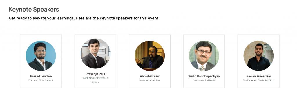 trade brains elevate21 keynote speakers