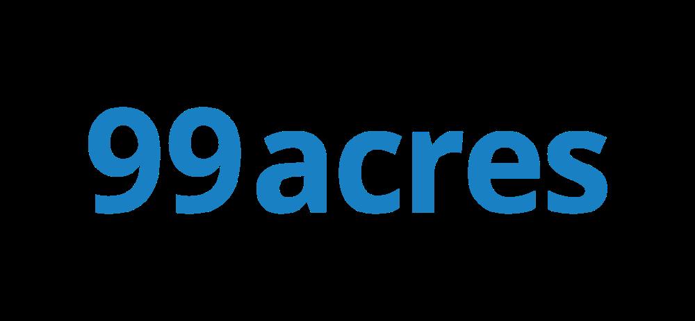99 Acres Image | Info Edge (India) Ltd