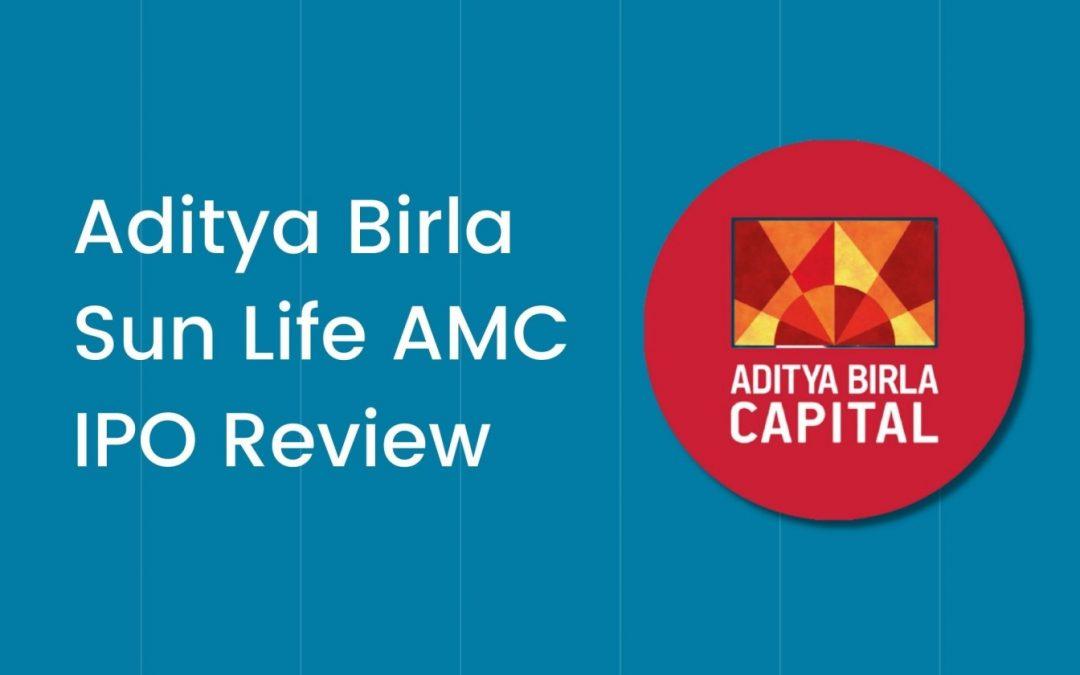 Aditya Birla Sun Life Cover