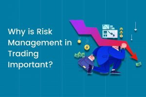 Risk Management in Trading cover
