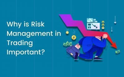 Why is Risk Management in Trading Important?