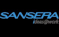 Sansera | Sansera Engineering IPO Review 2021