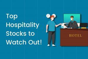 Top 6 Hospitality Stocks Cover