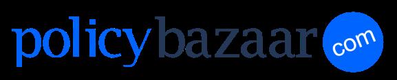 Policybazaar.com | Info Edge (India) Ltd