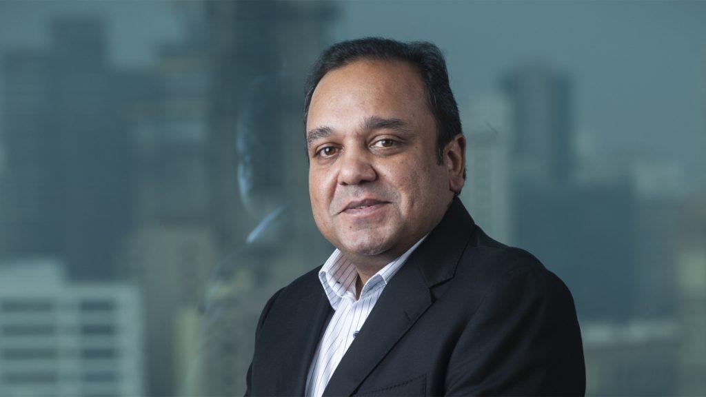 Punit Goenka | Zee Entertainment - Sony India Merger