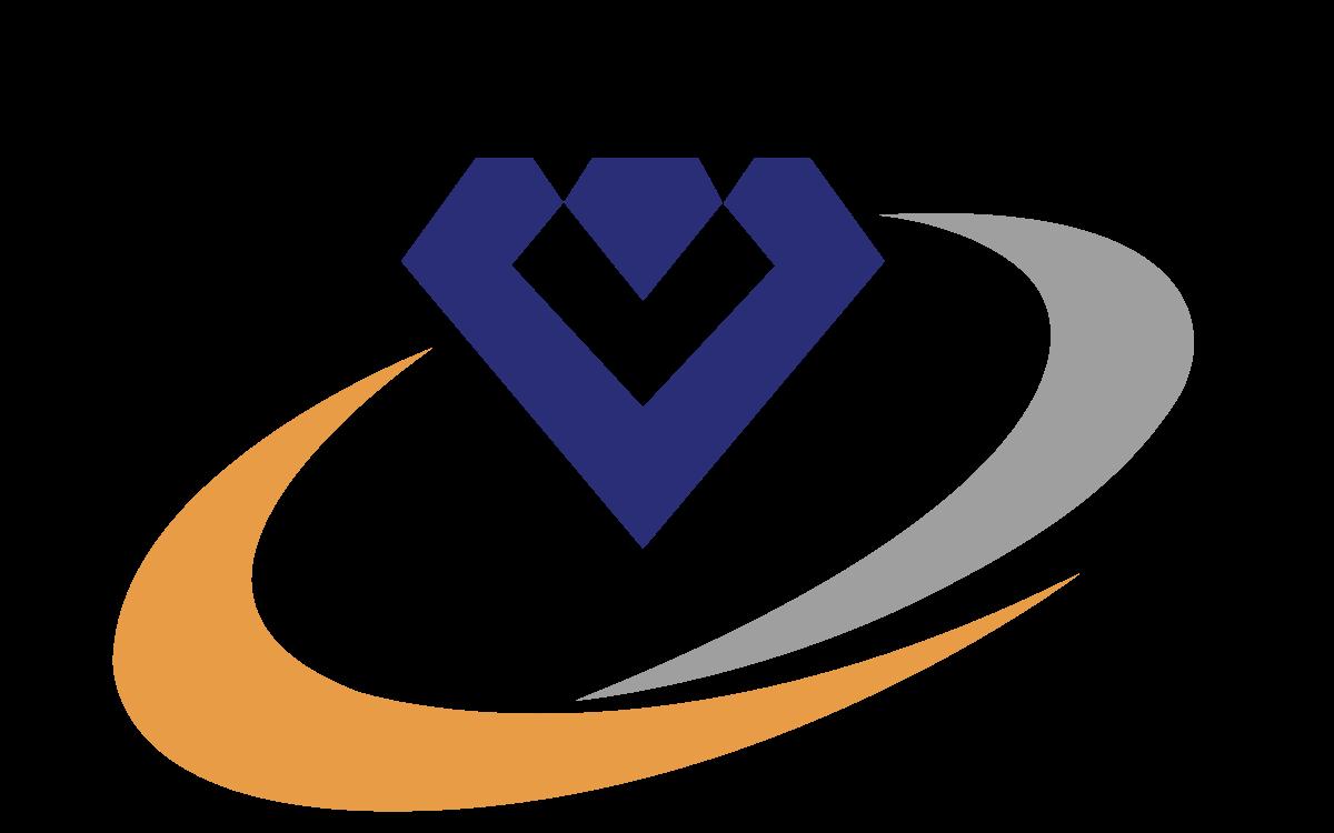 Vaibhav Global