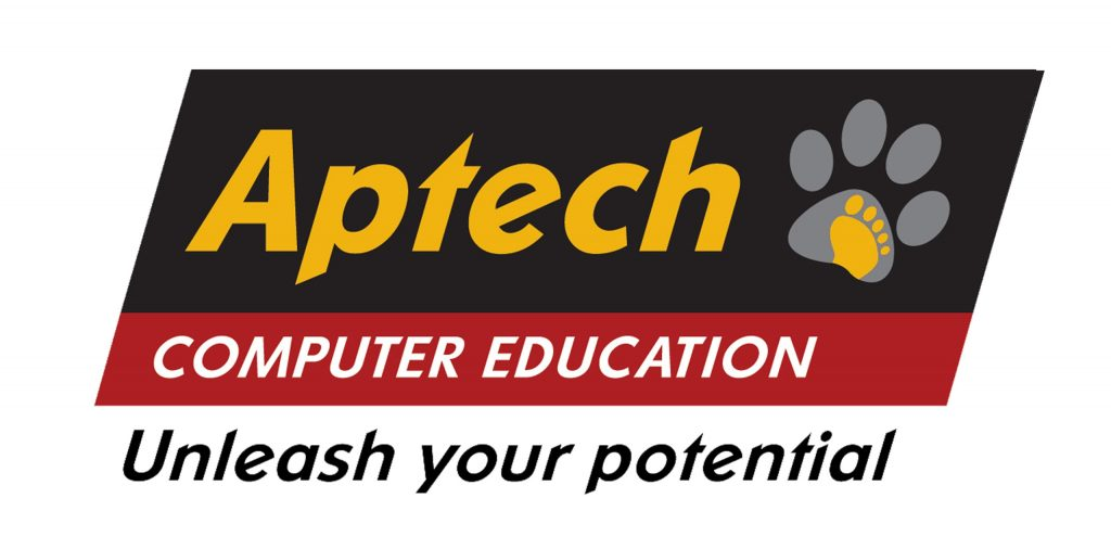 Aptech Computer Education   Education Stocks