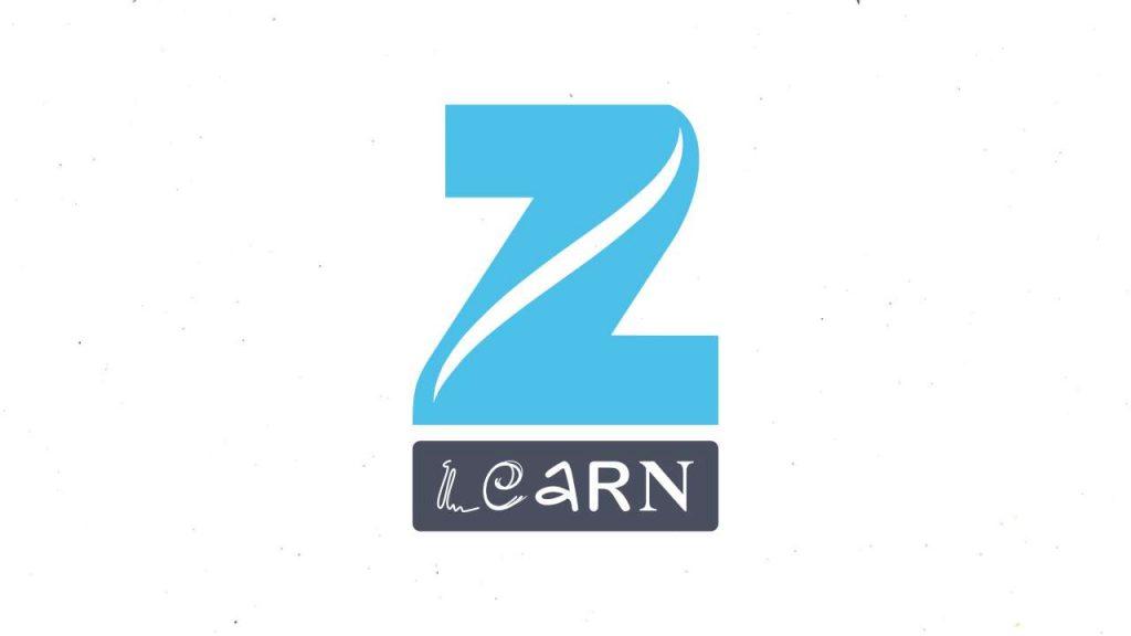 Z Learn   Education Stocks