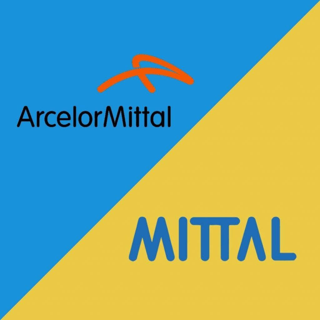 Arcelor Mittal Merger   Biggest Mergers and Acquisitions in India