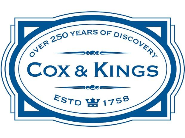Cox And Kings Logo | Worst Performing Stocks in India