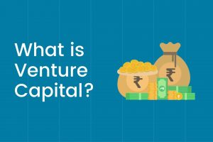 What is Venture Capital Cover