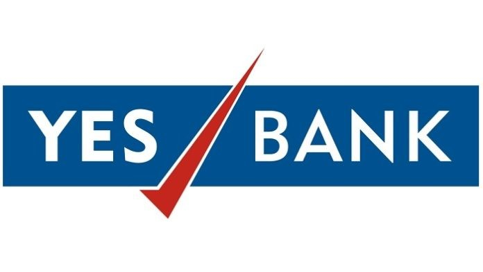 Yes Bank Logo | Worst Performing Stocks in India