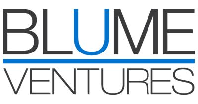 Blume Ventures | What is Venture Capital