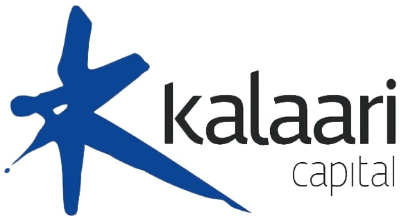 Kalaari Capital | What is Venture Capital