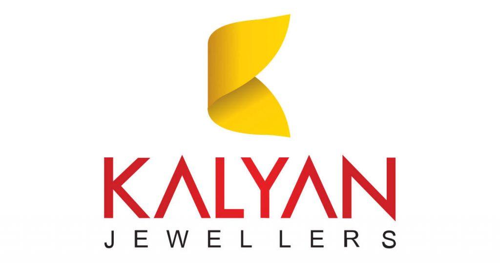 Kalyan Gold And Jewellery Stocks